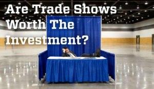 trade-show-worth