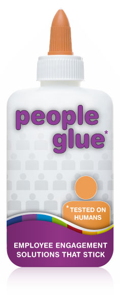 People-Glue_Bottle1