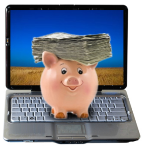 affordable internet marketing pig